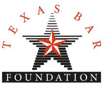 Tx Bar Fndtn Logo