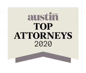 AM_Top_20Attorneys_20Logo